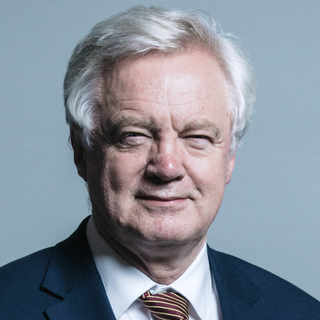 David Davis (Chris McAndrew [CC BY 3.0 (http://creativecommons.org/licenses/by/3.0)], via Wikimedia Commons)