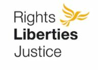 Rights Liberty & justice